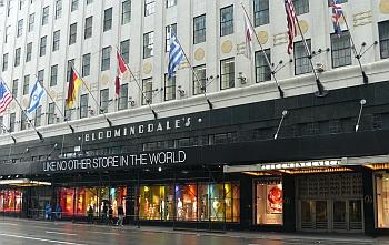 Restaurants On Lexington Ave New York