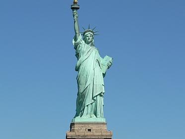 freiheitsstatue new york statue of liberty On freiheitsstatue höhe