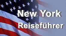 New York Reisef�hrer