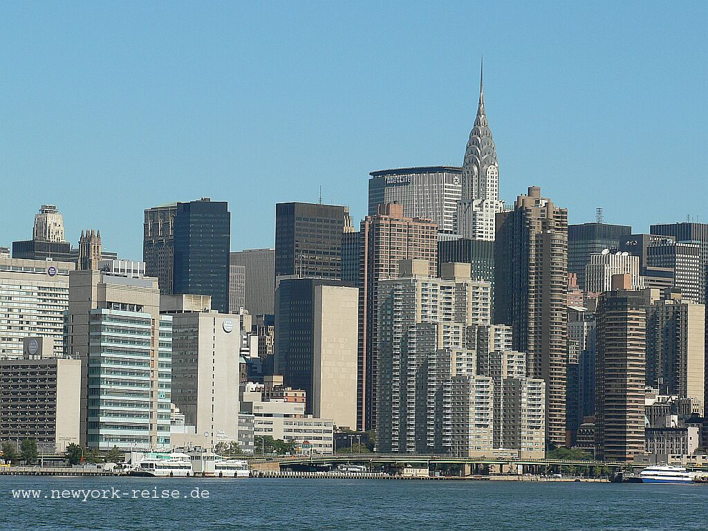 Wallpaper bilder new york